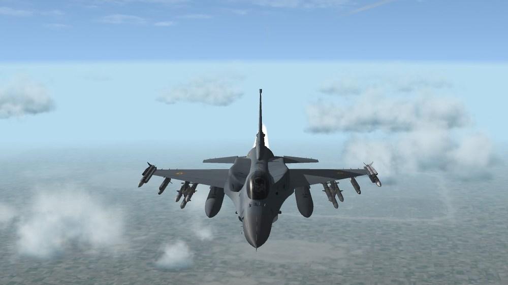 img F-21.jpg