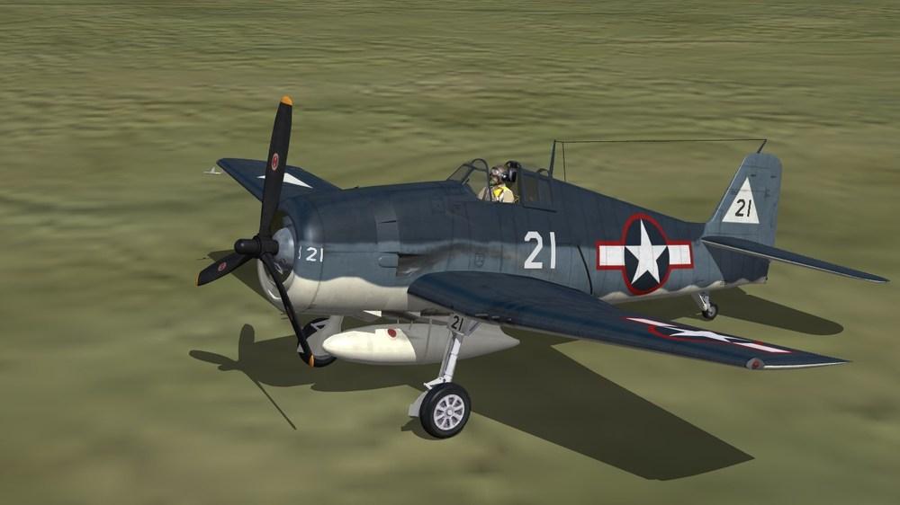 VF-20 (F6F-3) (2).JPG