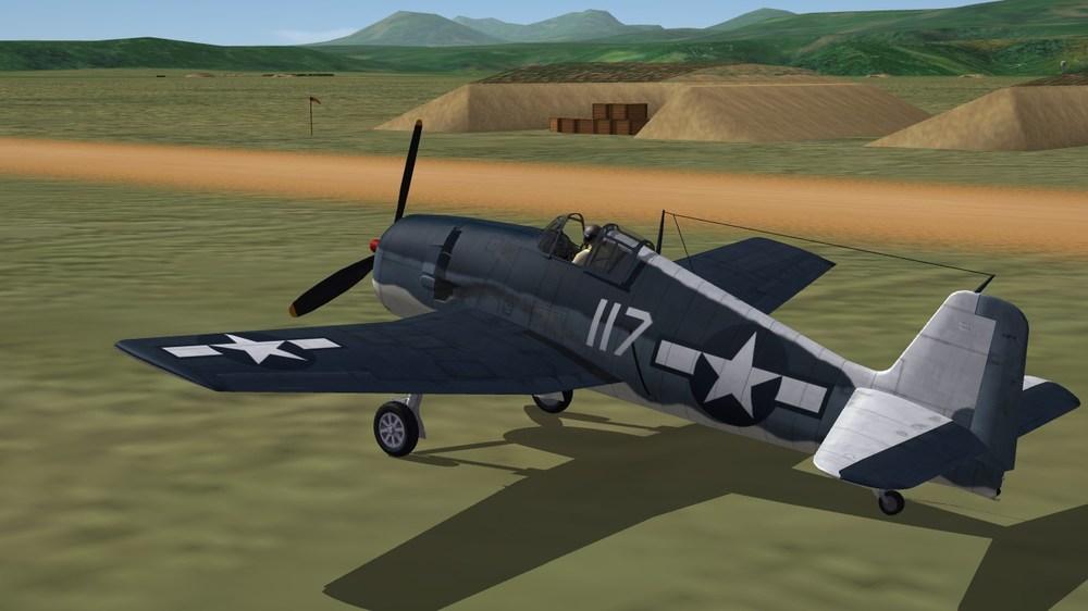 VF-34 (2).JPG