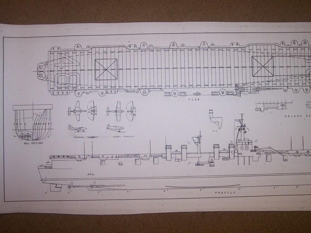 CVL-48-SAIPAN-plan-_57.jpg