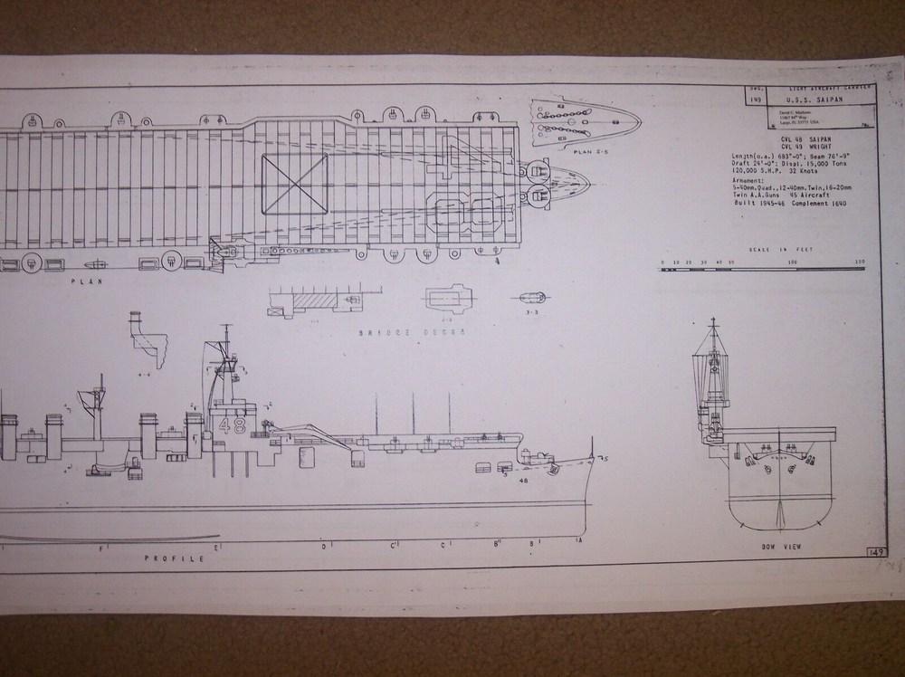 CVL-48-SAIPAN-plan.jpg