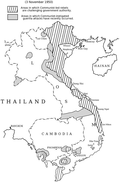 Dissident_Activities_in_Indochina.jpg