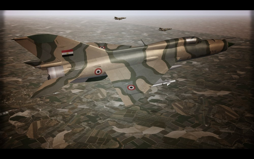 MiG21PFM.thumb.jpg.529c6f6fa69a8874aba30dbce046e1ca.jpg