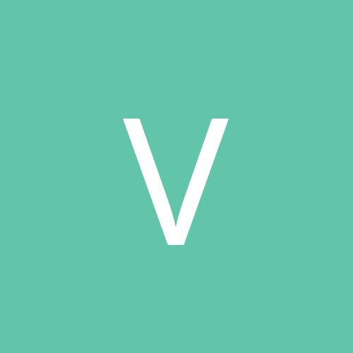 Viperf1