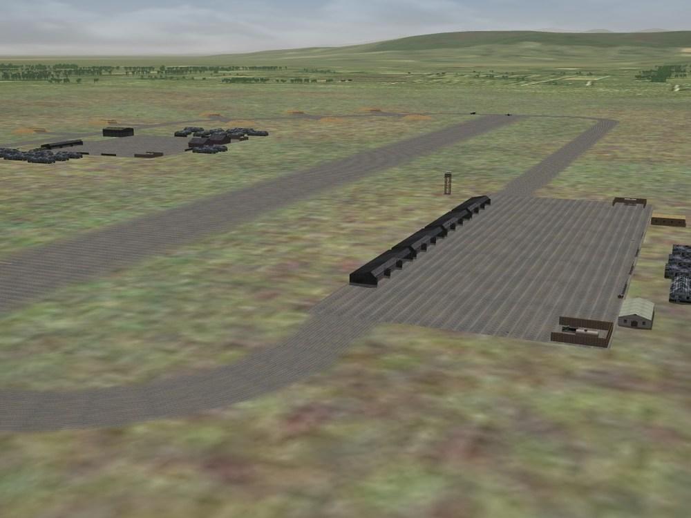runway3a-psp-1.JPG