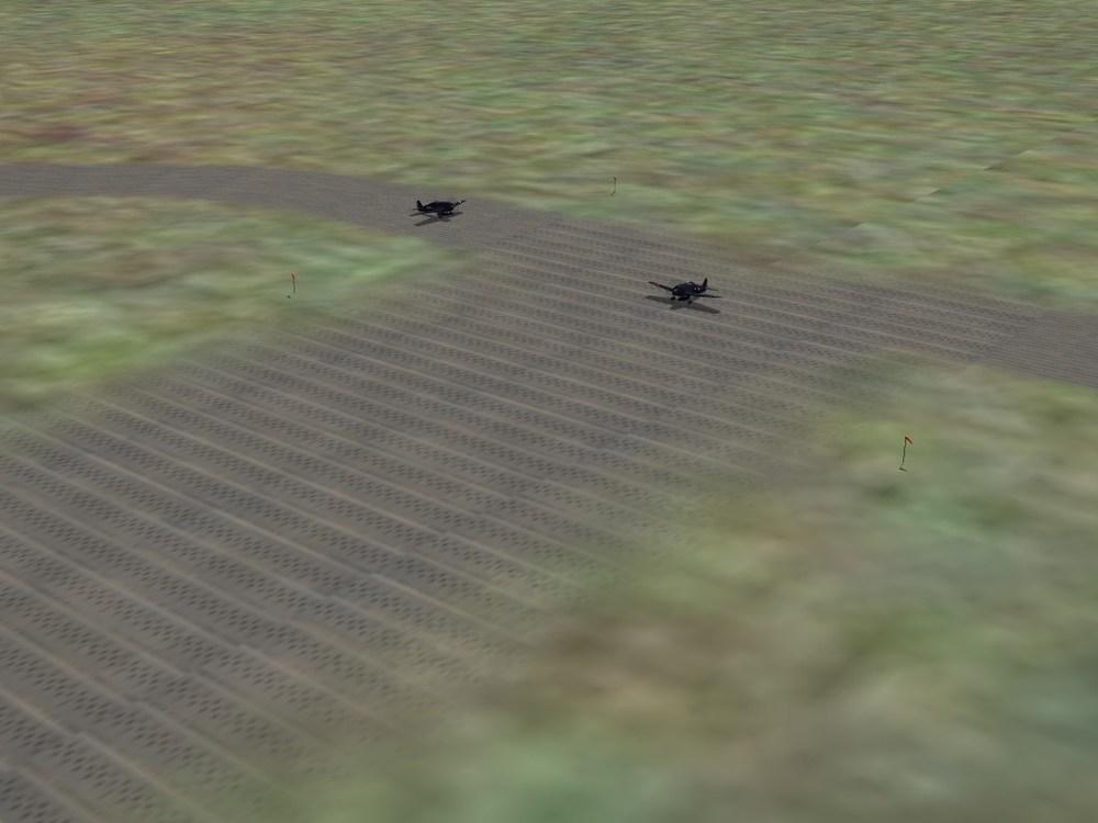 runway3a-psp-2.JPG