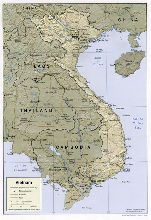 vietnam_rel01.thumb.jpg.532998ae7786b7480d61f6c17564674d.jpg