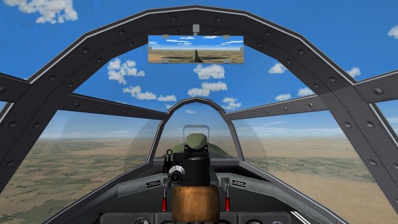La-5FN cockpit with mirror.JPG