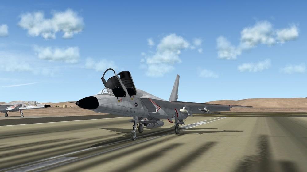 FA-5C Hanger.jpg