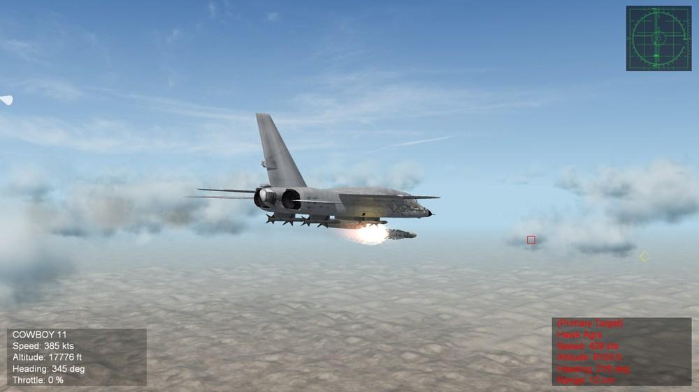 FA-5C Phoenix.JPG