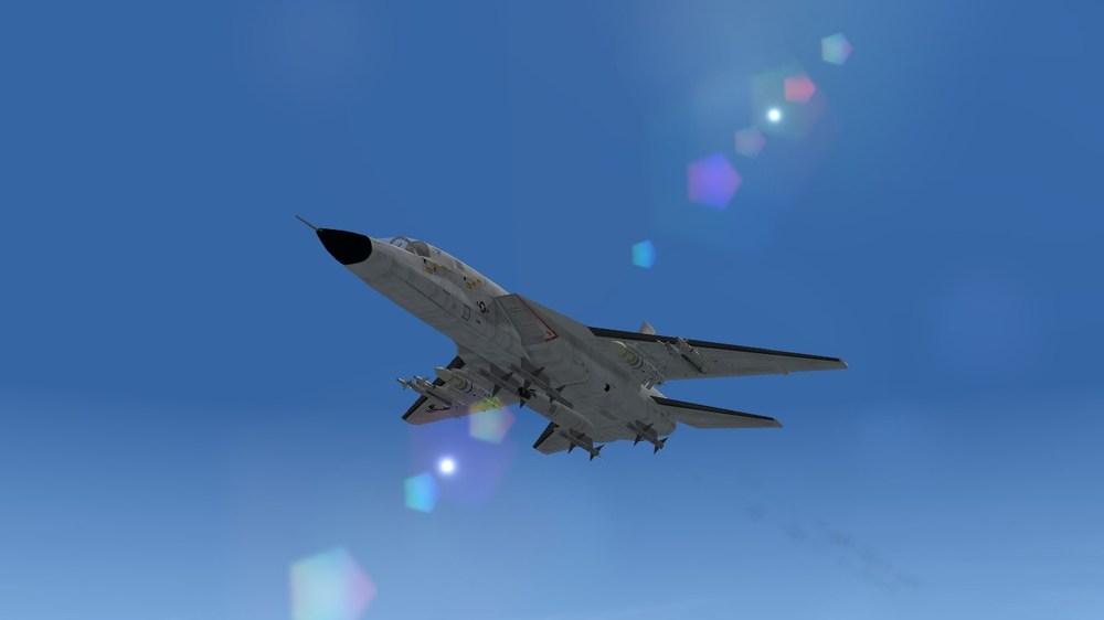 FA-5C.jpg