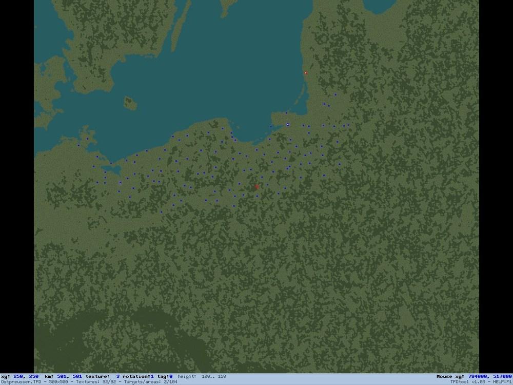 Ostpreussen_screenshot_000.thumb.jpg.4d1b4163f3206a4ce8035e9c9bc7dcd1.jpg