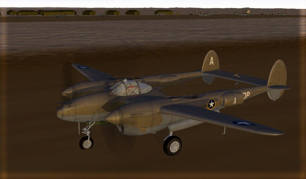 P-38-MTO-1.thumb.jpg.1b811dbeadd162e7a278787cfefa6c14.jpg
