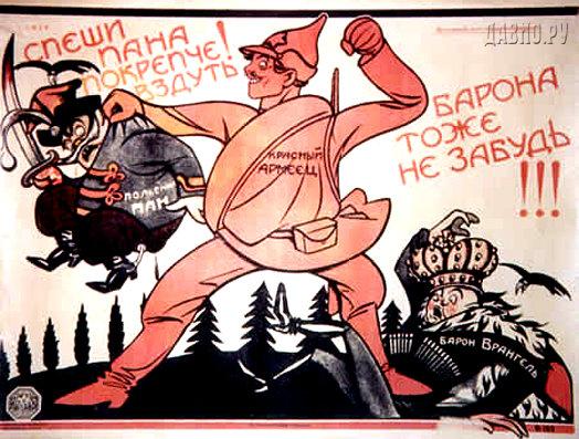 Poster-1920w.jpg.48ee7c21191fbe77a46cdff6e572e1cc.jpg