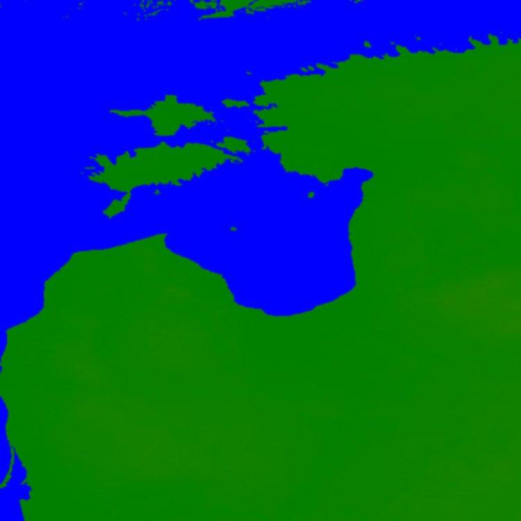 Rigaer_Bucht-Map2.thumb.jpg.c2eb12b11e5ddbd9ae618a58b350ccd7.jpg