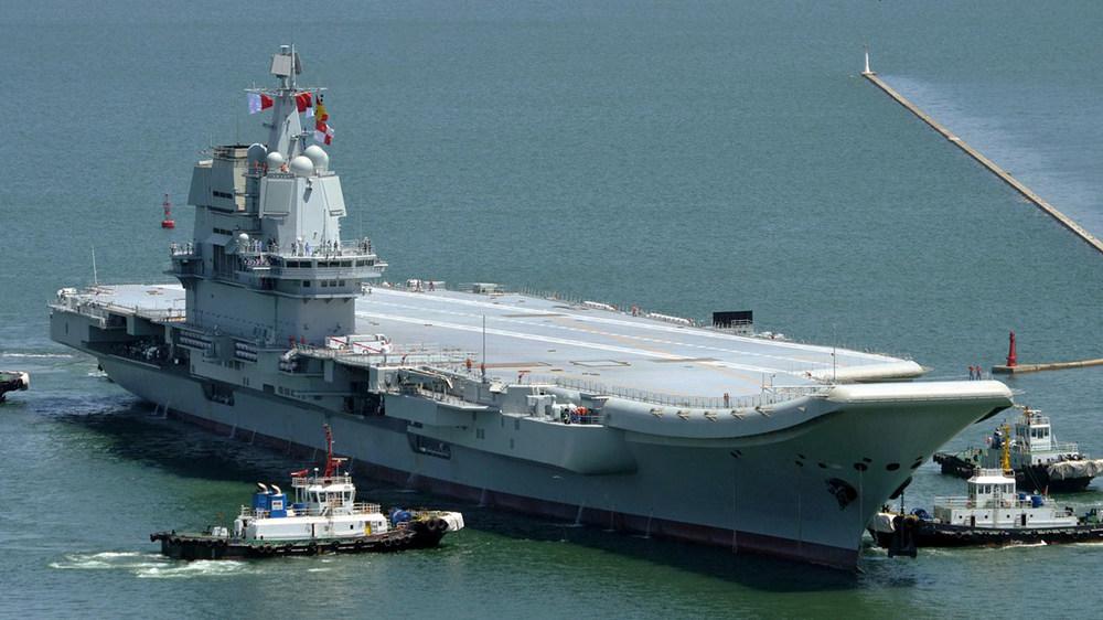 Type-001A-aircraft-carrier-CV-17.jpg
