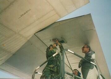 KAF325_C-130