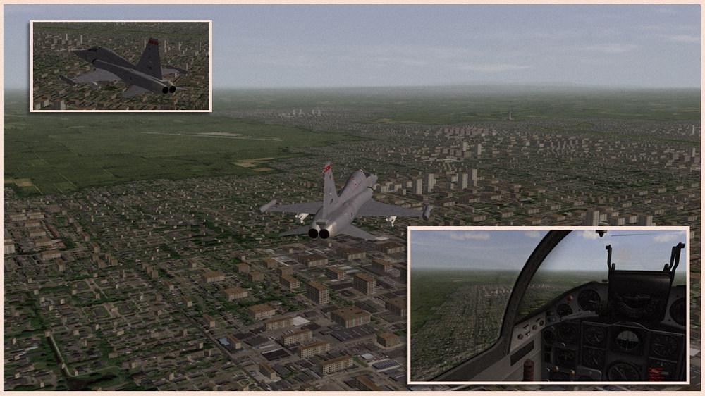 nf-5-2.jpg