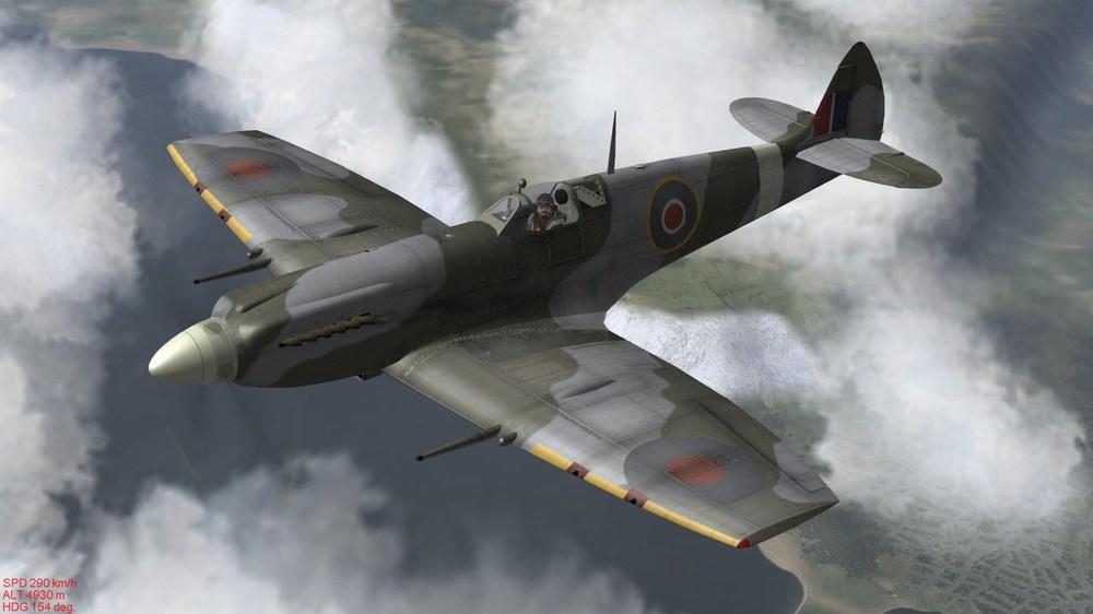 spitfiremk.jpg