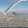 DCS World images