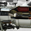 A4 skyhawk engine