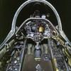 A4 skyhawk cockpit