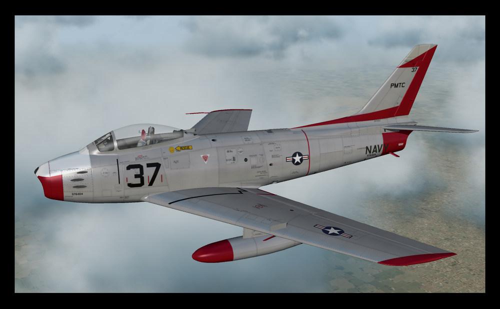QF-86F Sabre PMTC.jpg