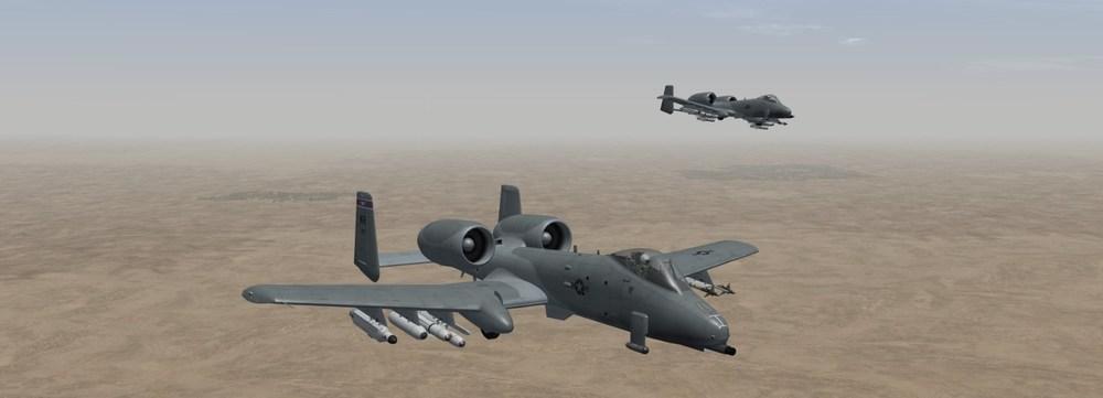 A-10-01.jpg