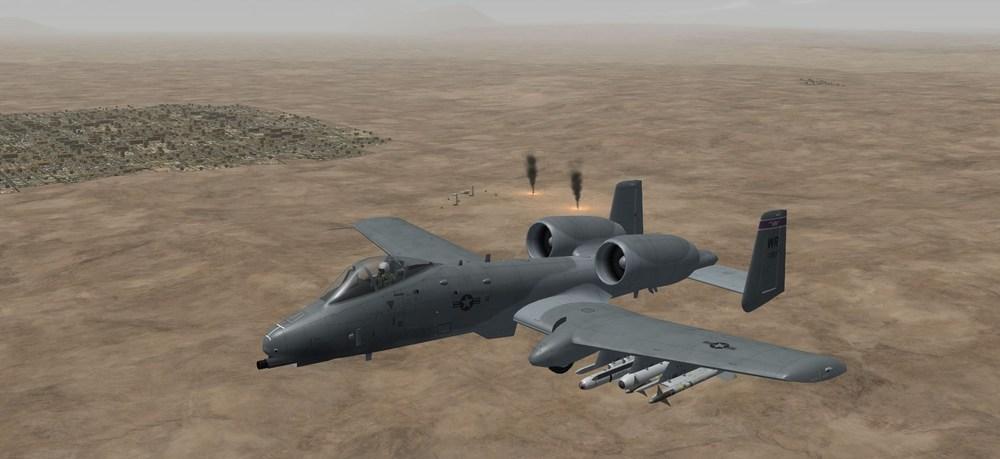 A-10-02.JPG