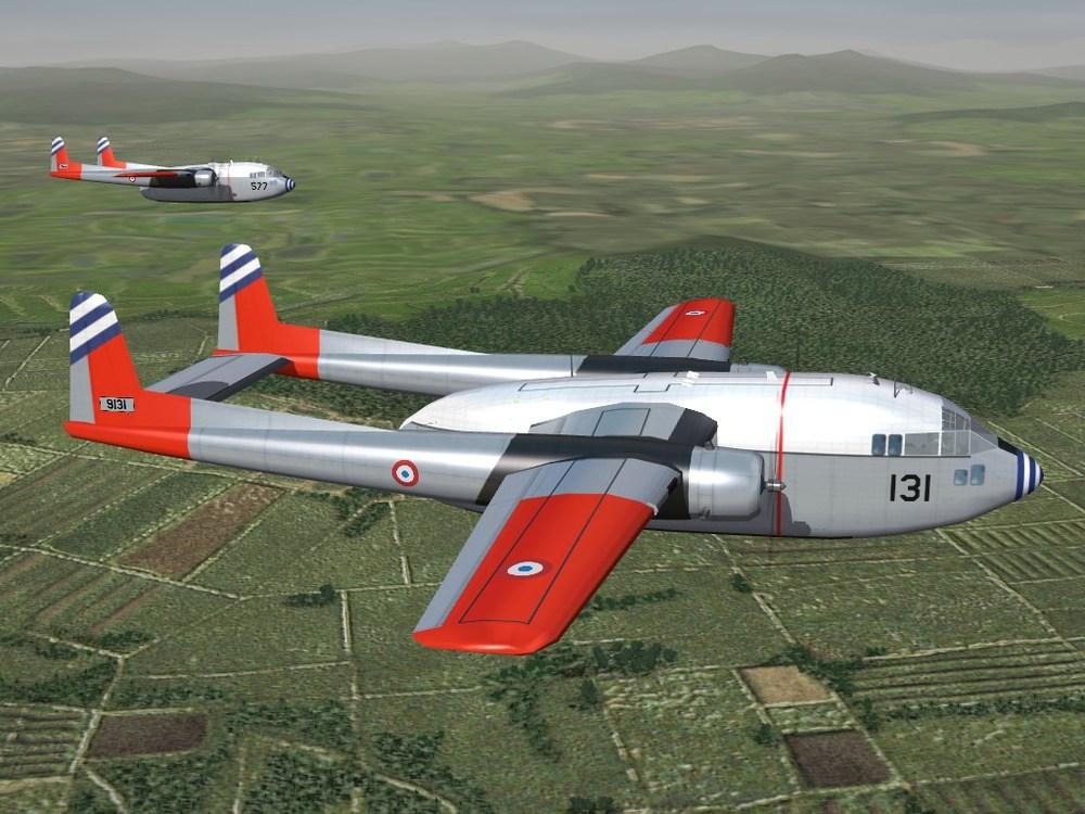 C119_flyingboxcar.JPG