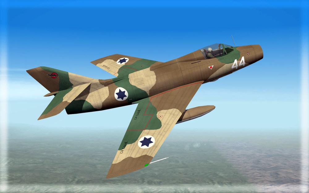 DM-IVA-IDF-1.thumb.jpg.4ea5ceedc0c543991e577402267bf425.jpg