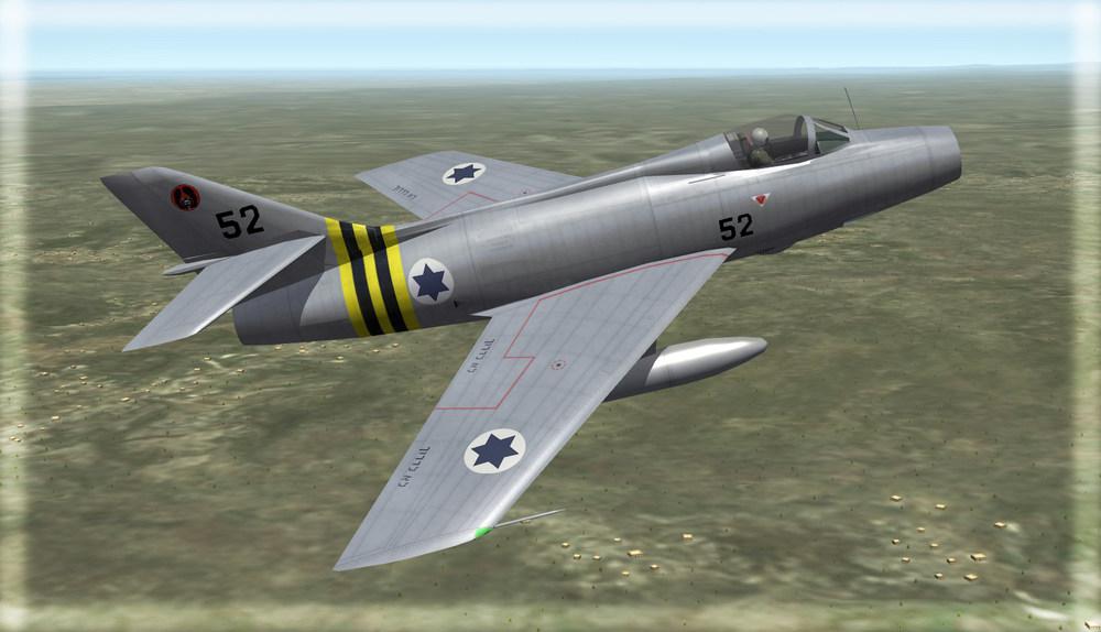 DM-IVA-IDF-2.thumb.jpg.78708dc8b128378a64a722851bdcdfd4.jpg