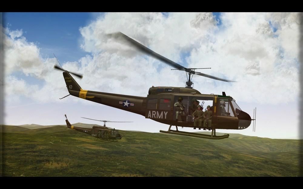 UH-1D_A_Co101AvBn.thumb.jpg.123d808cea3cf8cc30ae96d00a4ea25c.jpg