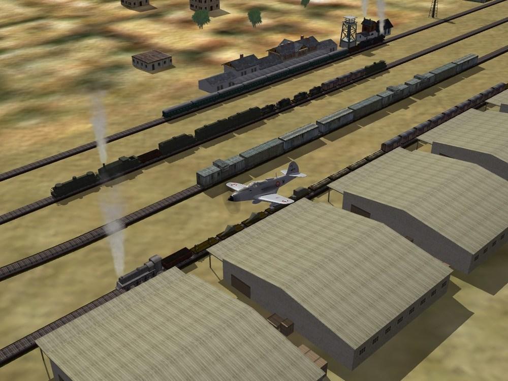 danang_48_trainstation1.JPG