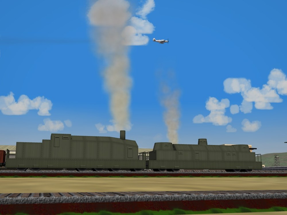 danang_48_trainstation2.JPG