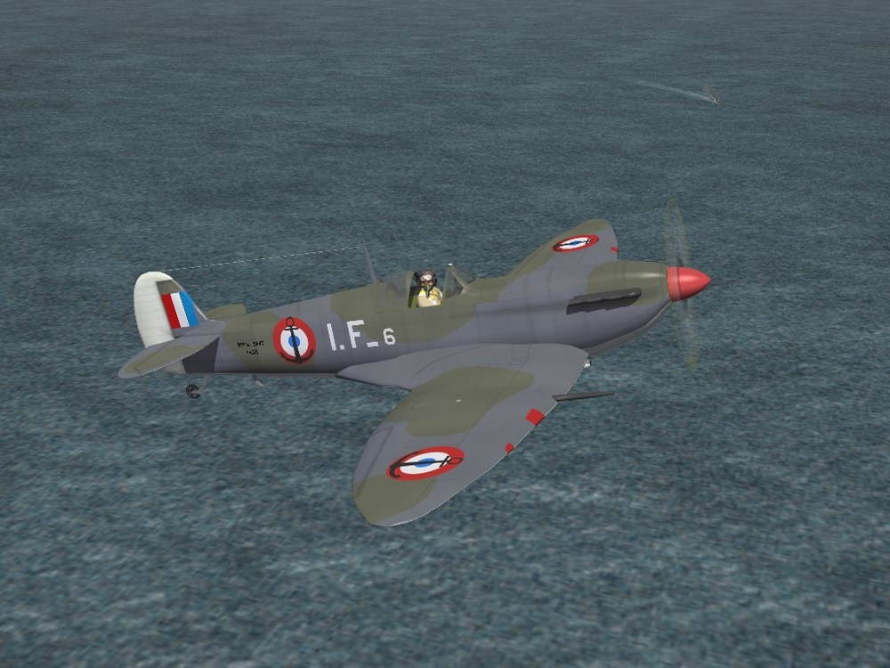 flotille1_seafire3.JPG