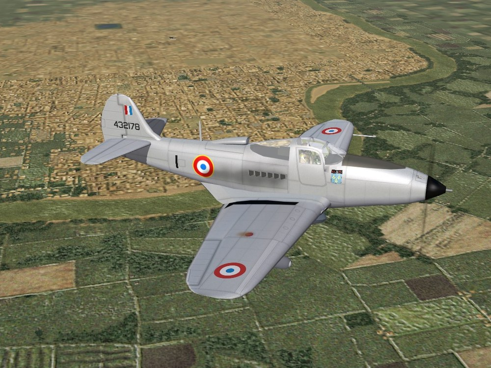 gc2-5_airacobra.JPG