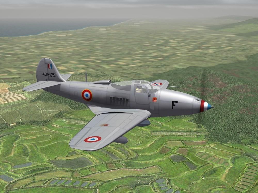 gc2-6_airacobra.JPG