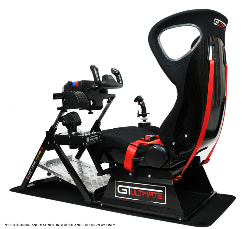 next-level-racing-flight-simulator-cockpit.thumb.png.986f584f73e97d997cde3b6d398eef4e.png