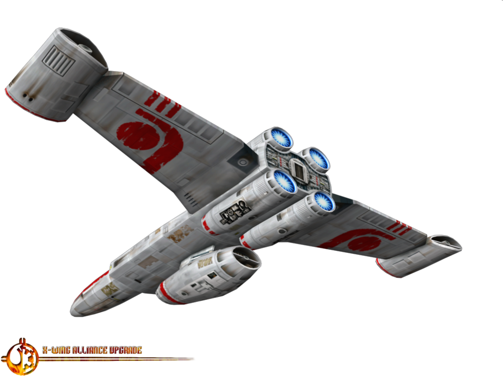 planetaryfighter_1_2.png