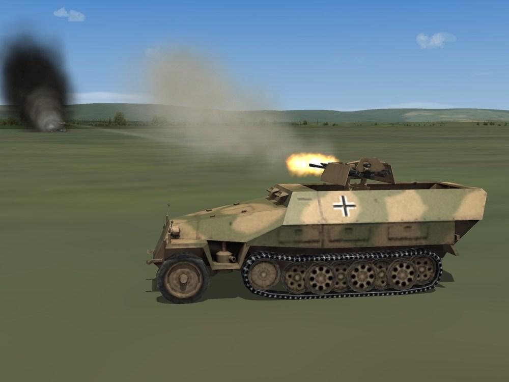SdKfz251-21+Spitfire22.JPG