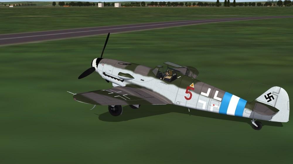 2 JG300.JPG