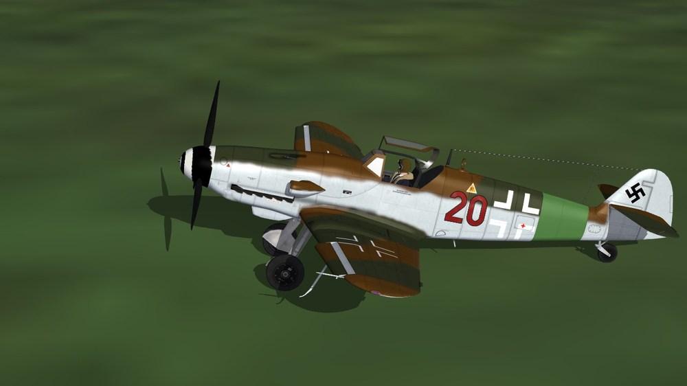 III JG27.JPG