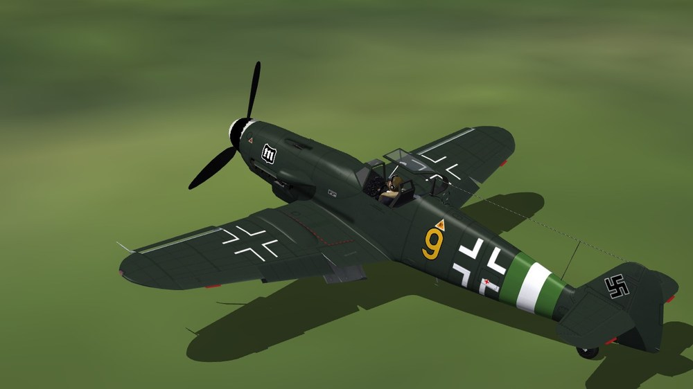 II JG51.JPG