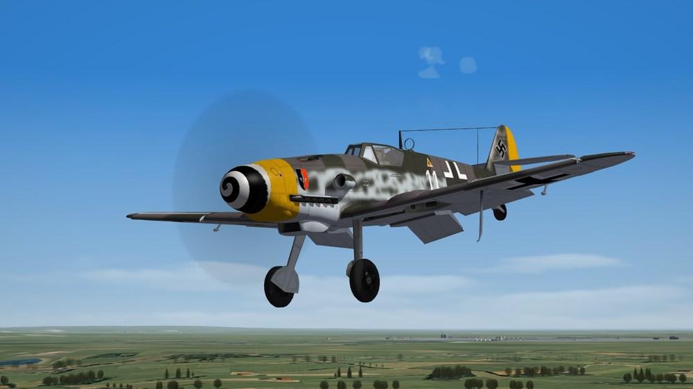 II JG52.JPG