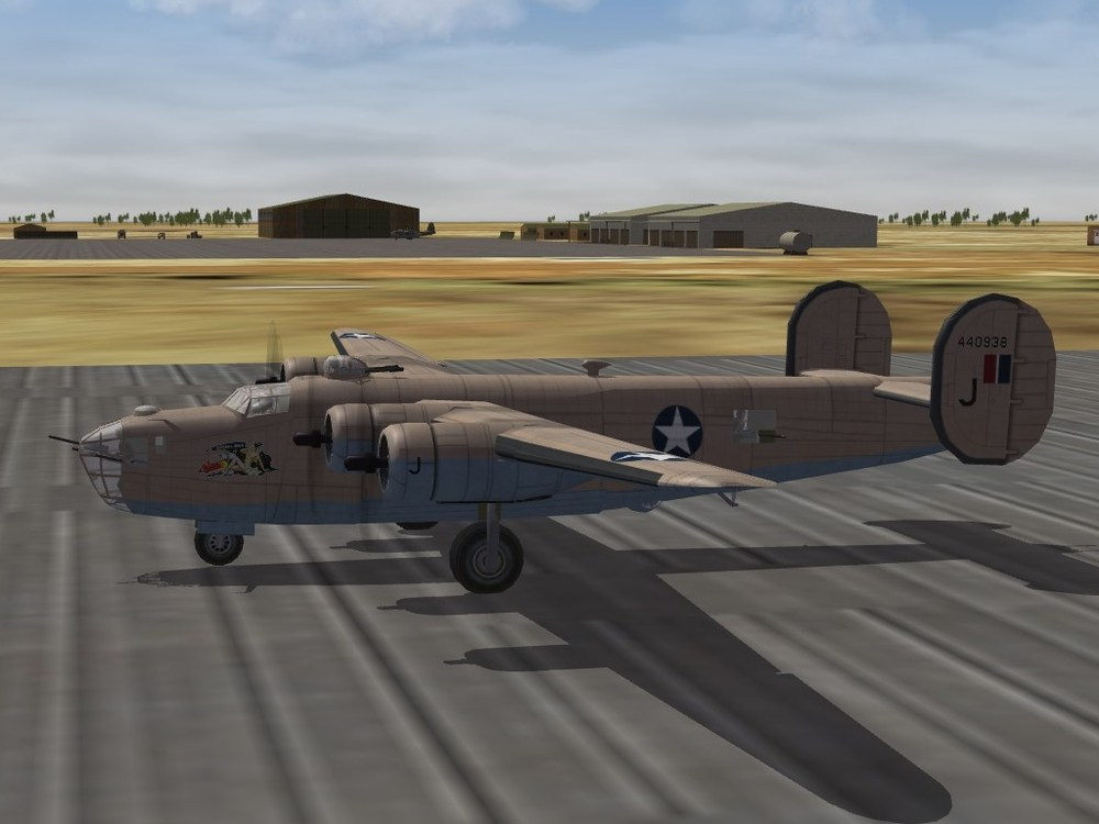 B-24D_NorthAfrica1942.JPG