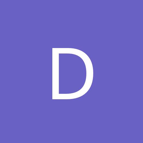 deimos_04