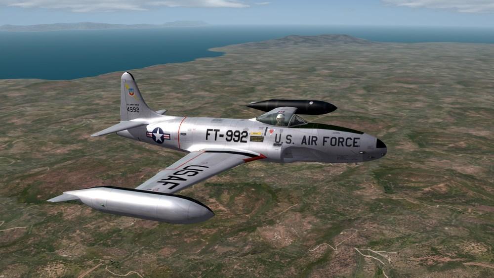 F-80C_Last.JPG