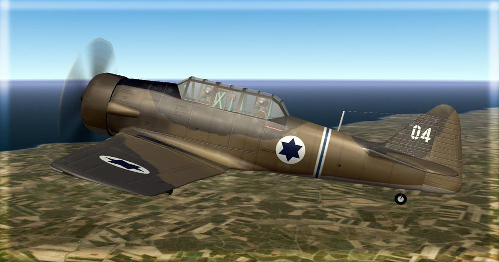 Harvard_IDF-1.thumb.jpg.ef0d820796a82884ad704a154e2eba06.jpg