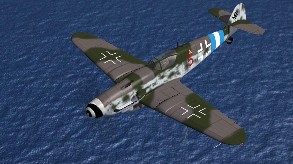 JG300.JPG